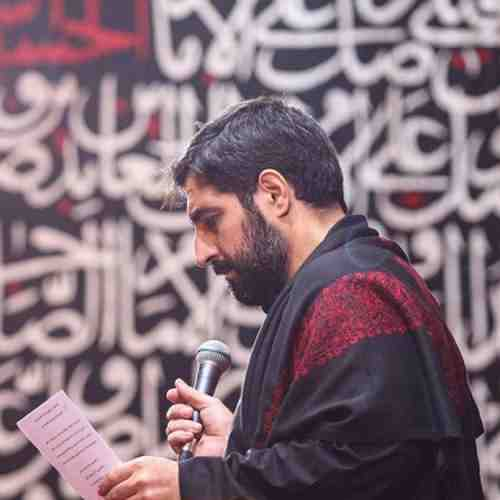 Majid Bani Fatemeh Dashte Karbala Por Az Shamim Mojtaba دانلود نوحه دشت کربلا پر از شمیم مجتبی از مجید بنی فاطمه