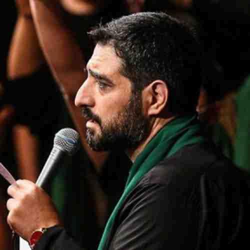 Majid Bani Fatemeh Elahi Azomalbala دانلود نوحه الهی عظم البلا از مجید بنی فاطمه