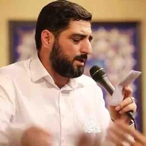 Majid Bani Fatemeh Ey Ke Mara Khandeii Rah Neshanam Bede دانلود نوحه ای که مرا خوانده ای راه نشانم بده از مجید بنی فاطمه