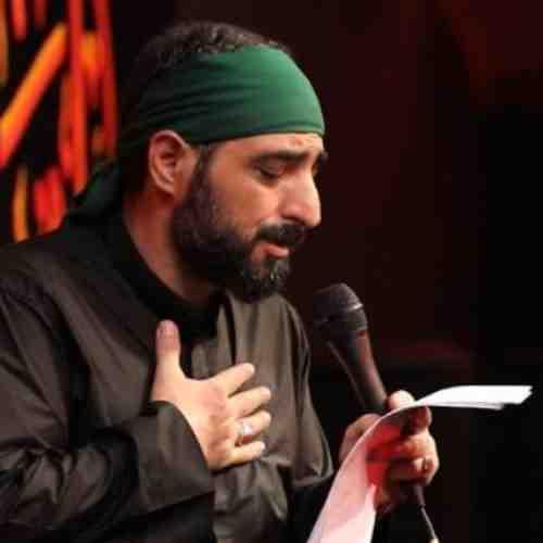 Majid Bani Fatemeh Jelo Andakhtam Galoyam Ra دانلود نوحه جلو انداختم گلویم را از مجید بنی فاطمه