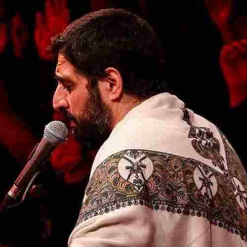 Majid Bani Fatemeh Nemitonam Rah Beram دانلود نوحه نمیتونم راه برم از مجید بنی فاطمه