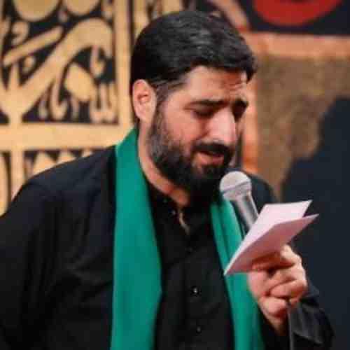 Majid Bani Fatemeh Ro Daste Baba Vaghti Ke Rafti دانلود نوحه رو دست بابا وقتی که رفتی از مجید بنی فاطمه