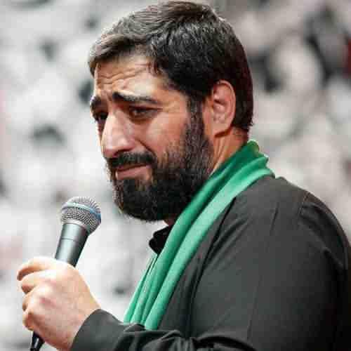 Majid Bani Fatemeh Salam Be Parchamo Alamat دانلود نوحه سلام به پرچم و علمت از مجید بنی فاطمه