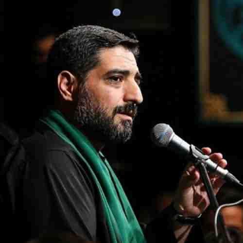 Majid Bani Fatemeh Vaghti Mire Az Delam Sabro Taghat دانلود نوحه وقتی میره از دلم صبر و طاقت از مجید بنی فاطمه