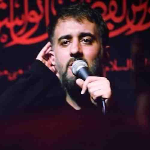 Majid Bani Fatemeh Ye Alame Geryeh دانلود نوحه یه عالمه گریه از محمد حسین پویانفر