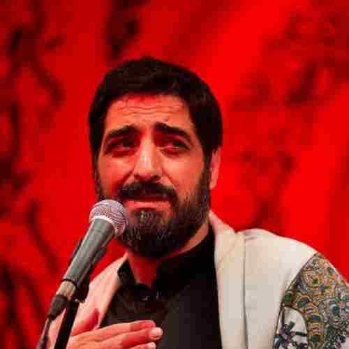 Majid Bani Fatemeh Yeki Bod Yeki Nabod دانلود نوحه یکی بود یکی نبود از مجید بنی فاطمه