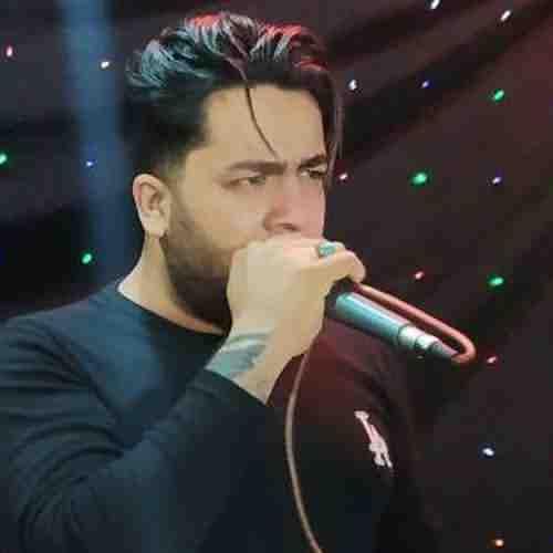 Majid Hosseini Mi Bani Cha Neyne دانلود آهنگ مجید حسینی می بنی چه نینه