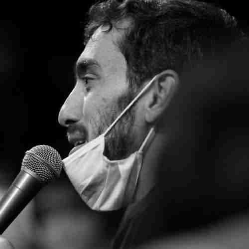 Mehdi Rasouli Atre To Baz Dar Hame Shahr Mivazad دانلود نوحه عطر تو باز در همه شهر می وزد از مهدی رسولی