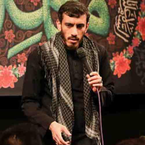 Mehdi Rasouli Farzande Arshade Molaye Mashreghin دانلود نوحه فرزند ارشد مولای مشرقین از مهدی رسولی