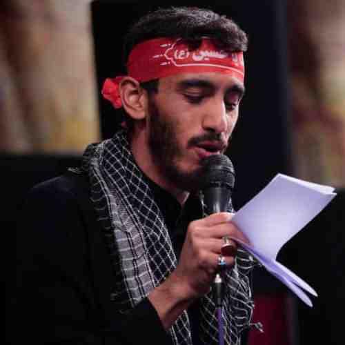 Mehdi Rasouli Rozeye Ghamare Monire Bani Hashem دانلود روضه ی قمر منیر بنی هاشم از مهدی رسولی