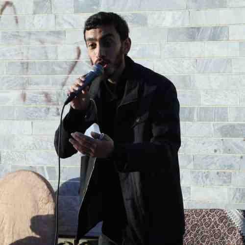 Mehdi Rasouli Rozeye Hazrate Ali Akbar دانلود روضه ی حضرت علیاکبر (ع) از مهدی رسولی
