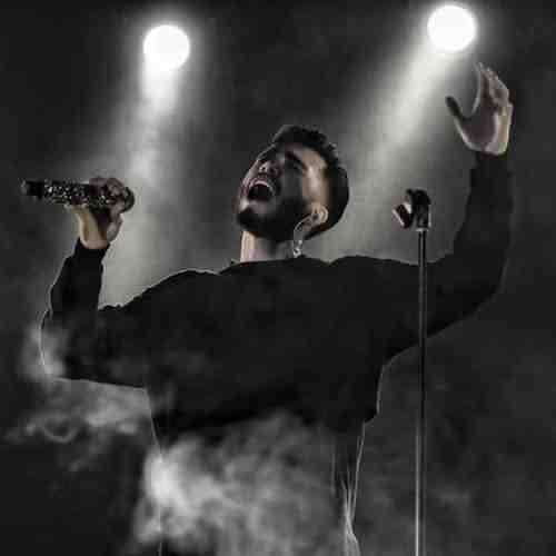 Mehraad Jam To Shodi Hame Donyam دانلود آهنگ مهراد جم تو شدی همه دنیام