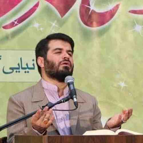 Meysam Motiee Az Hame Tanhatari Hossein دانلود نوحه از همه تنهاتری حسین از میثم مطیعی