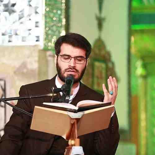 Meysam Motiee Be Labhaye Teshneat Salamollah دانلود نوحه به لبهای تشنه ات سلام الله از میثم مطیعی