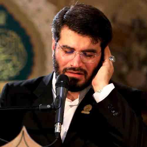 Meysam Motiee Dadash To Sakhtia Panahe Khaharhas دانلود نوحه داداش توو سختیا پناه خوهرهاس از میثم مطیعی