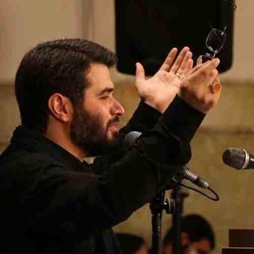 Meysam Motiee Ey Lashkare Heidare Karar Khanjare Yamani Ra Bardar دانلود نوحه ای لشکر حیدر کرار خنجر یمنی را بردار از میثم مطیعی