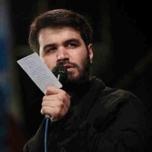 Meysam Motiee Gharare Bi Hossein Be Khone Bargardi دانلود مداحی قراره بی حسین به خونه برگردی از میثم مطیعی