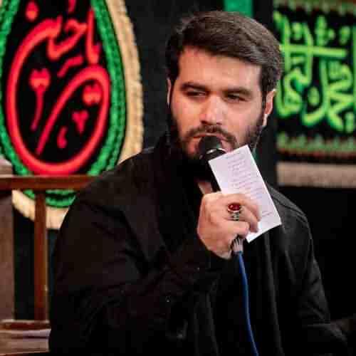 Meysam Motiee Sar Ra Ba Ehtiat Boland Kard دانلود نوحه سر را با احتیاط بلند کرد از میثم مطیعی