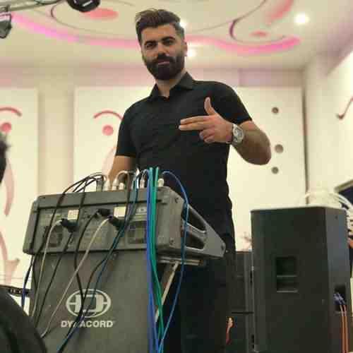 Milad Ghorbani Gisoo Kamand 2 دانلود آهنگ میلاد قربانی گیسو کمند ۲