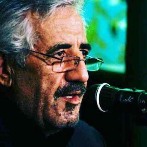 Mohammad Ali Karimkhani Mastan Hame Oftade o Saghi Namande دانلود آهنگ مستان همه افتاده و ساقی نمانده محمد علی کریمخانی