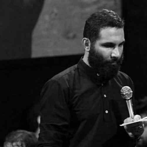 Mohammad Hossein Hadadian Be Faday Shor o Sheyn Shohada دانلود نوحه به فدای شور و شین شهدا از محمد حسین حدادیان