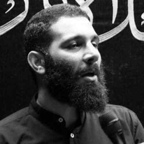 Mohammad Hossein Hadadian Lahze Hay Nokari دانلود نوحه لحظه های نوکری از محمد حسین حدادیان