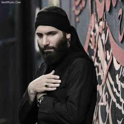 Mohammad Hossein Hadadian Manzel Be Manzel دانلود نوحه منزل به منزل از روی ناقه از محمد حسین حدادیان