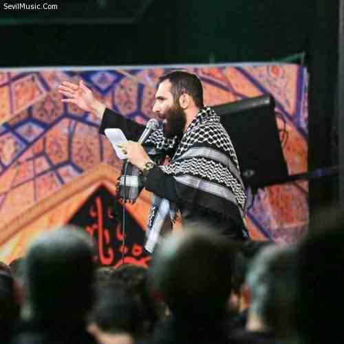 Mohammad Hossein Hadadian Mardom En Kofe دانلود نوحه مردم این کوفه چه نامردن از محمد حسین حدادیان
