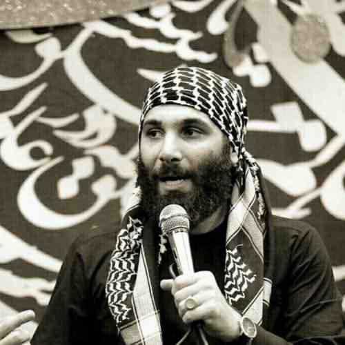 Mohammad Hossein Hadadian Pichide Toy En Sahra دانلود نوحه پیچیده توی این صحرا از محمد حسین حدادیان
