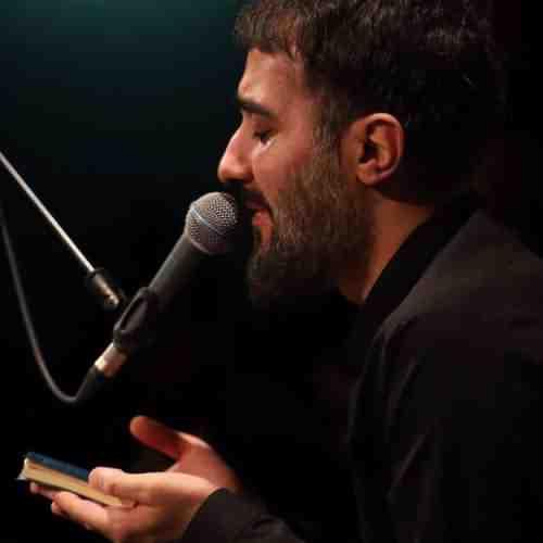 Mohammad Hossein Pouyanfar Baradar Jan Soleimane Zamani دانلود نوحه برادر جان سلیمان زمانی از محمد حسین پویانفر