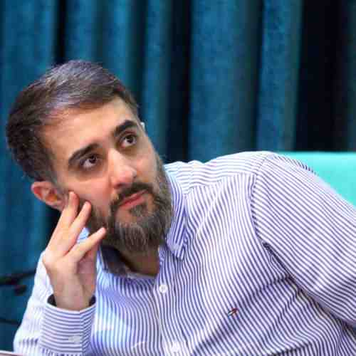 Mohammad Hossein Pouyanfar Be Nokari Baraye To Minazim دانلود نوحه به نوکری برای تو مینازیم از محمد حسین پویانفر
