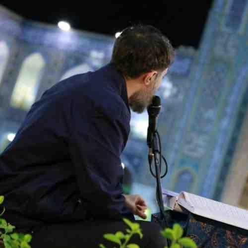Mohammad Hossein Pouyanfar Dor Az To دانلود نوحه دور از تو از محمد حسین پویانفر