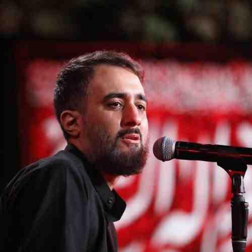 Mohammad Hossein Pouyanfar Ey Eshghe Avalo Akhare Man دانلود نوحه ای عشق اول و آخر من از محمد حسین پویانفر