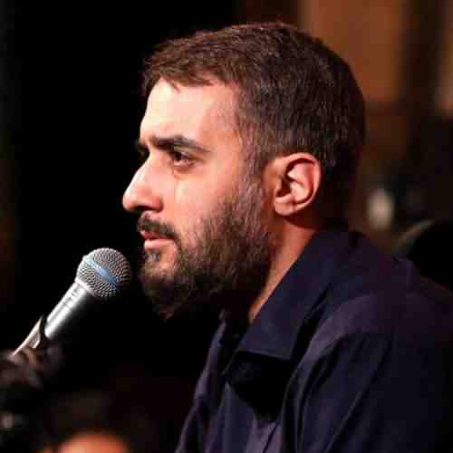 Mohammad Hossein Pouyanfar Ey Sareban Ahesteh Ran دانلود نوحه ای ساربان آهسته ران از محمد حسین پویانفر