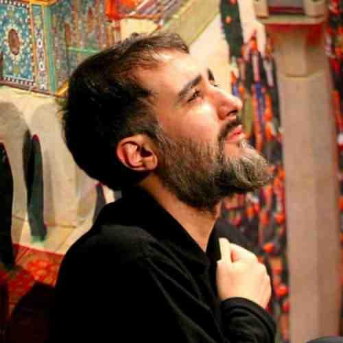 Mohammad Hossein Pouyanfar Faghat Man Be To Del Sepordam دانلود نوحه فقط من به تو دل سپردم از محمد حسین پویانفر