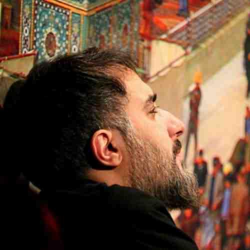 Mohammad Hossein Pouyanfar Jan Agha دانلود نوحه جان آقا جان آقا سلطان عشق سلطان آقا از محمد حسین پویانفر