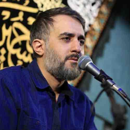 Mohammad Hossein Pouyanfar Karavan Ahesteh Ran دانلود نوحه کاروان آهسته ران از محمد حسین پویانفر
