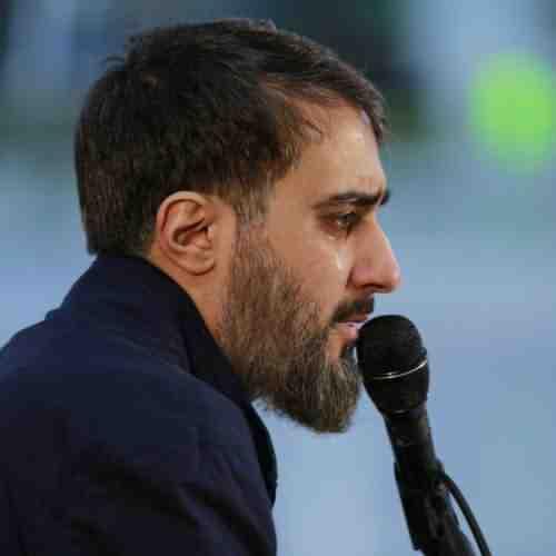 Mohammad Hossein Pouyanfar Khoshi Be Ma Nayoumade دانلود نوحه خوشی به ما نیومده از محمد حسین پویانفر