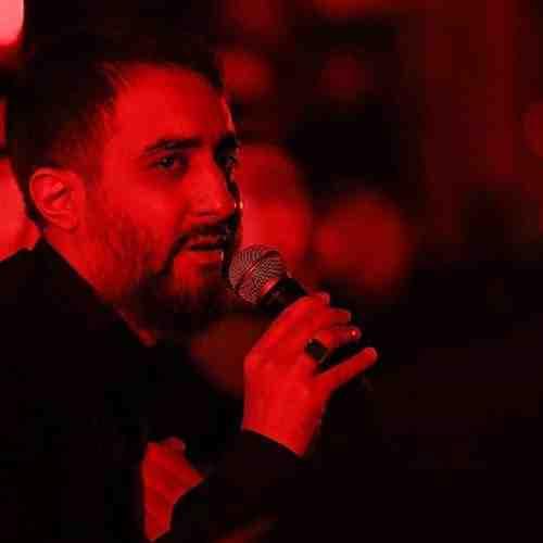 Mohammad Hossein Pouyanfar Man Hamonam Hamishe Az Hame Farari دانلود نوحه من همونم همیشه از همه فراری از محمد حسین پویانفر