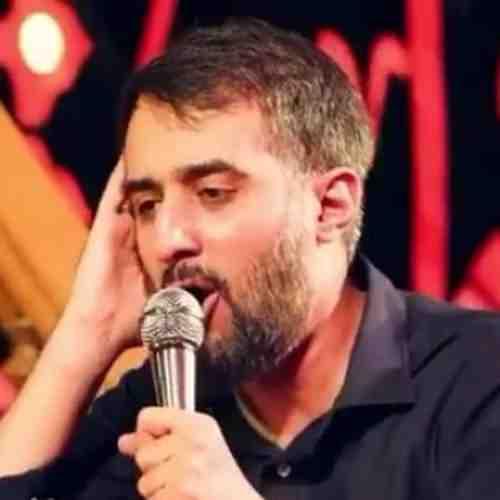 Mohammad Hossein Pouyanfar Miad Hanouzam دانلود نوحه میاد هنوزم از محمد حسین پویانفر