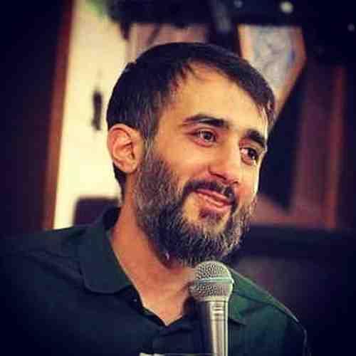 Mohammad Hossein Pouyanfar Oni Ke Resideh دانلود نوحه اونی که رسیده از محمد حسین پویانفر