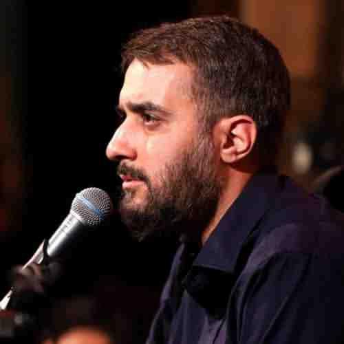 Mohammad Hossein Pouyanfar Rase To Miravad دانلود نوحه راس تو میرود از محمد حسین پویانفر