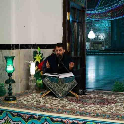Mohammad Hossein Pouyanfar Rozeye Shabe Chaharom Moharram دانلود روضه شب چهارم محرم از محمد حسین پویانفر