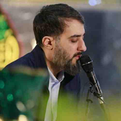 Mohammad Hossein Pouyanfar Salam Zendegim دانلود نوحه سلام زندگیم از محمد حسین پویانفر