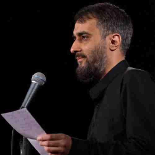 Mohammad Hossein Pouyanfar Sine Zanan Maa Emame Mansour دانلود نوحه سینه زنان مع امام منصور از محمد حسین پویانفر