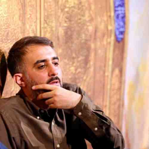 Mohammad Hossein Pouyanfar Tamome Zendegim Male Hosseine دانلود مداحی تموم زندگیم مال حسینه از محمد حسین پویانفر