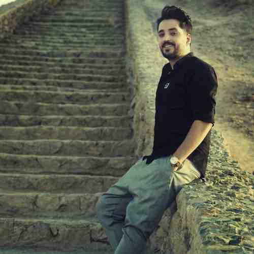 Mojtaba Dorbidi Kharabemoon Kard دانلود آهنگ مجتبی دربیدی خرابمون کرد
