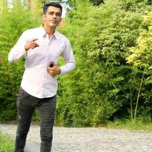Ramzan Ghazvini Doagar دانلود آهنگ رمضان قزوینی دعاگر