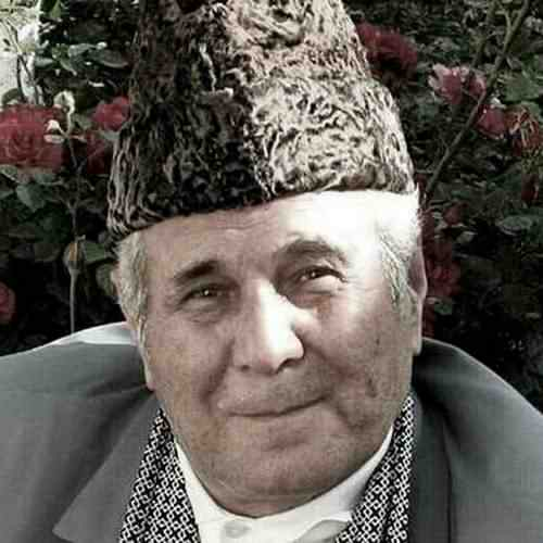 Salim Moazenzadeh Asalam Asalam Bar To Ay Karbala دانلود نوحه السلام السلام بر تو ای کربلا از سلیم موذن زاده
