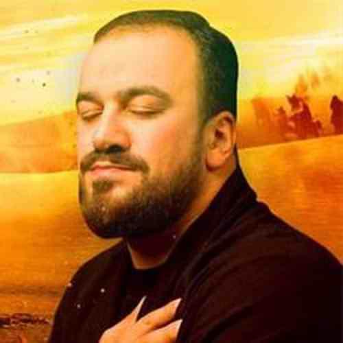 Taleh Boradigahi Galiram Karbala دانلود نوحه گلیرم کربلا از طالع برادیگاهی